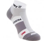 Короткие носки RaceUltra