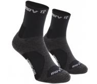 Высокие носки Merino Wool