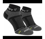 Короткие носки  RACE ELITE