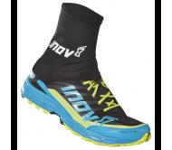 גרב אלסטית לנעלי ריצת שטח דגם RACE ULTRA™ GAITER