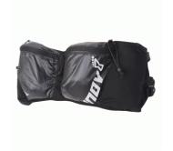 Профессиональная поясная сумка RACE ELITE TM 3