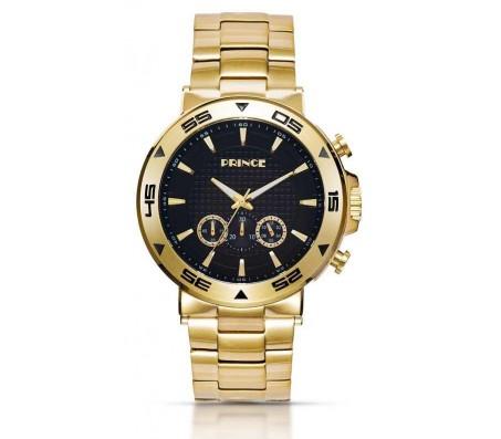 שעון יד לגברים ADONIS