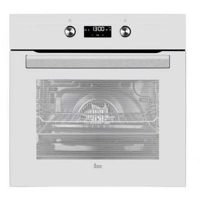 HS 720 EBON teka תנור בנוי תא אפייה - מחיר מיוחד