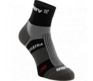 Спортивные носки RACE ULTRA MID