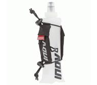 Держатель для фляги на запястье для бега RACE ULTRA 0.25
