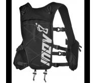 Профессиональный жилет-рюкзак  для бега RACE ELITA VEST