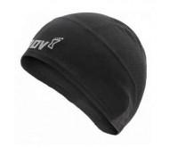 כובע ריצת שטח דגם RACE ULTRA SKULL