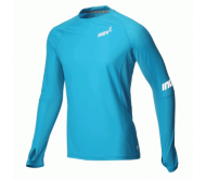 INOV-8 AT/C BASE LS M