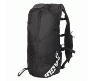 Профессиональный рюкзак  для бега RACE ELITE 16