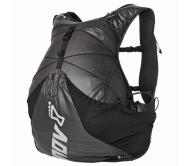 Рюкзак для бега RACE ULTRA 10 BOA
