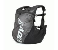 Профессиональный рюкзак для бега RACE ULTRA 10