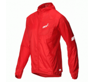 INOV-8 AT/C WINDSHELL FZ M