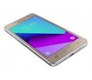 Смартфон Samsung Galaxy Grand Prime SM-G530F