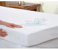 Защитный чехол для матраса и подушки