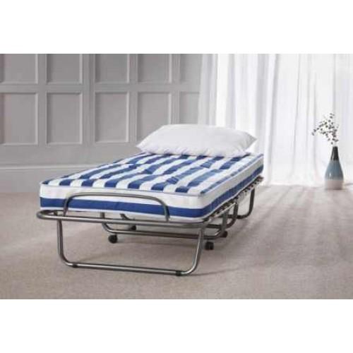 Портативная складная кровать