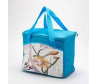 Мягкая сумка-термос, 33 литра