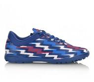נעלי קטרגל גברים Li-Ning לי-נינג