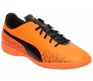 נעלי קטרגל גברים Puma פומה דגם Truora IT