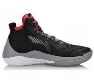 נעלי כדורסל מקצועיות גברים Li-Ning לי-נינג