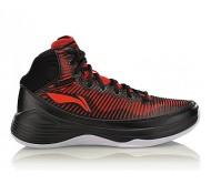 נעלי כדורסל גברים Li-Ning לי-נינג