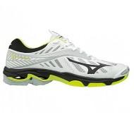נעלי אינדור גברים Mizuno מיזונו דגם Wave Lightning Z4