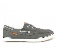 נעלי מוקסין גברים Ocean Pacific דגם Roter