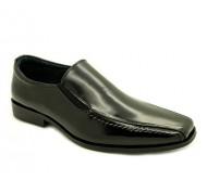 נעלי אלגנט גברים Franco Bane דגם Amerigo