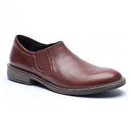 נעלי אופנה גברים Teva Naot טבע נאות דגם דירקטור