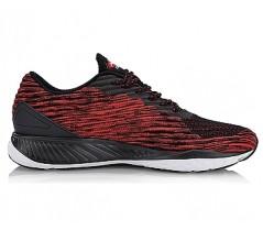 נעלי ריצה מקצועיות גברים Li-Ning לי-נינג