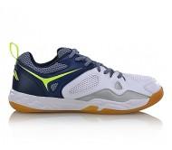 נעלי אינדור גברים Li-Ning לי-נינג