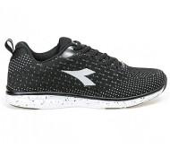 נעלי ספורט גברים Diadora דיאדורה