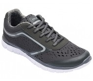 נעלי ספורט לגברים Fila פילה