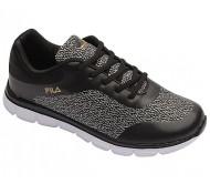 נעלי ספורט גברים FILA פילה