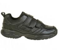 נעלי ספורט גברים Diadora דיאדורה דגם TUMBA