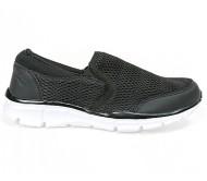 נעלי נוחות גברים Diadora דיאדורה