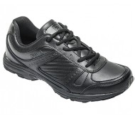 נעלי ספורט מעור גברים FILA פילה