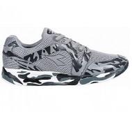 נעלי ספורט גברים Diadora דיאדורה דגם Golden