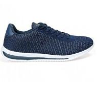 נעלי ספורט גברים Diadora דיאדורה דגם Power