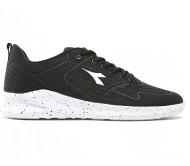 נעלי ספורט גברים Diadora דיאדורה Rocker