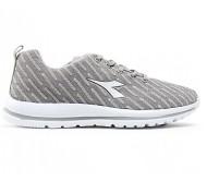 נעלי ספורט גברים Diadora דיאדורה Wall