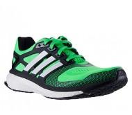נעלי ספורט גברים Adidas אדידס דגם Energy Boost ESM