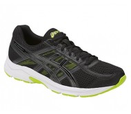 נעלי ריצה גברים Asics אסיקס דגם Gel Contend 4