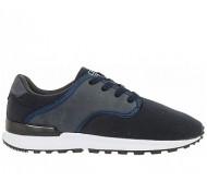 נעלי ספורט גברים Ocean Pacific דגם Ghost