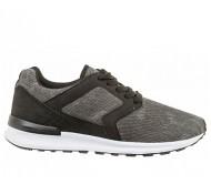 נעלי ספורט גברים Ocean Pacific דגם Madis