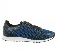 נעלי ספורט גברים Ocean Pacific דגם Alpha