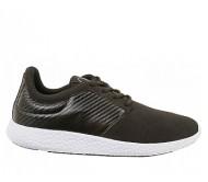 נעלי ספורט גברים Ocean Pacific דגם Alpin