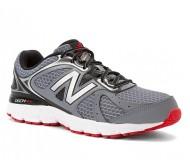 נעלי ריצה גברים New Balance ניו באלאנס דגם M560LR6