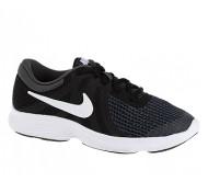 נעלי ספורט גברים Nike נייקי דגם Revolution 4