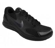 נעלי ספורט גברים Nike נייקי דגם CP Trainer 2