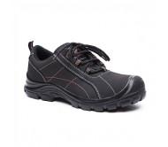 נעלי עבודה גברים Rhino ריינו